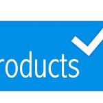 products_icon